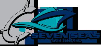 sevenseasyachtsales.com logo